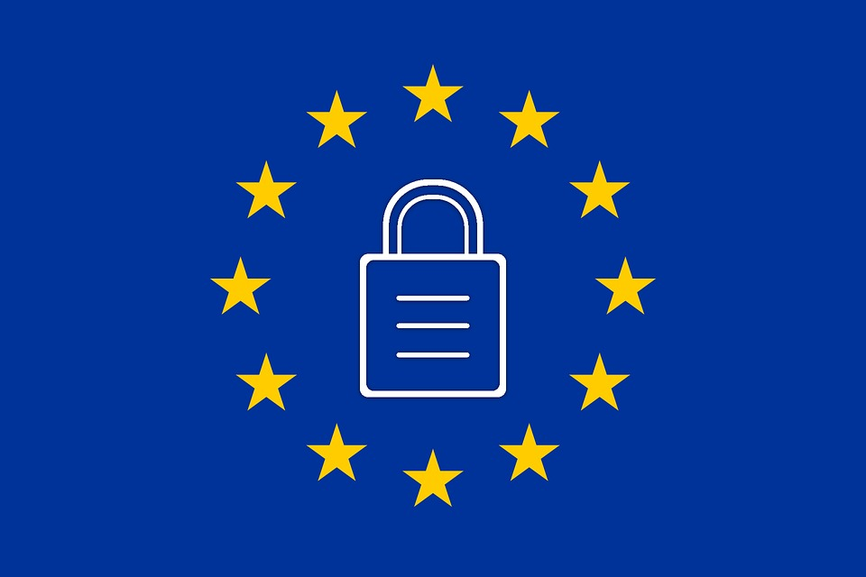 The service offers a survey to check the compliance of an organisation with the GDPR (General Data Protection Regulation) that regulates the processing of personal data. The GDPR applies to all data processing activities conducted by organisations operating within the EU but also to organisations that reside outside the EU and provide products and services to individuals in the EU.